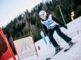 gmoa-oim-race-2019-mitterbach-gemeindealpe-3255