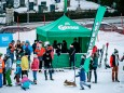 gmoa-oim-race-2019-mitterbach-gemeindealpe-3338