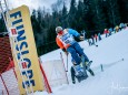 gmoa-oim-race-2019-mitterbach-gemeindealpe-3350