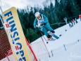 gmoa-oim-race-2019-mitterbach-gemeindealpe-3372