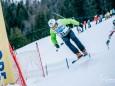 gmoa-oim-race-2019-mitterbach-gemeindealpe-3379