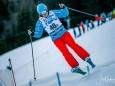 gmoa-oim-race-2019-mitterbach-gemeindealpe-3409