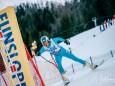 gmoa-oim-race-2019-mitterbach-gemeindealpe-3426