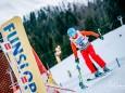 gmoa-oim-race-2019-mitterbach-gemeindealpe-3429