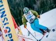 gmoa-oim-race-2019-mitterbach-gemeindealpe-3436