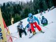 gmoa-oim-race-2019-mitterbach-gemeindealpe-3463