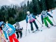 gmoa-oim-race-2019-mitterbach-gemeindealpe-3464
