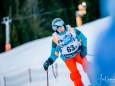 gmoa-oim-race-2019-mitterbach-gemeindealpe-3546