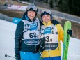 gmoa-oim-race-2019-mitterbach-gemeindealpe-3554