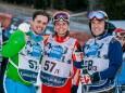 gmoa-oim-race-2019-mitterbach-gemeindealpe-3560
