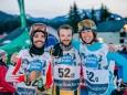 gmoa-oim-race-2019-mitterbach-gemeindealpe-3566