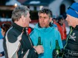 gmoa-oim-race-2019-mitterbach-gemeindealpe-3577