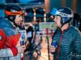 gmoa-oim-race-2019-mitterbach-gemeindealpe-3580