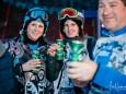 gmoa-oim-race-2019-mitterbach-gemeindealpe-3606