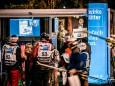gmoa-oim-race-2019-mitterbach-gemeindealpe-3613