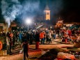 gmoa-oim-race-2019-mitterbach-gemeindealpe-3629