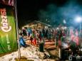 gmoa-oim-race-2019-mitterbach-gemeindealpe-3634