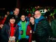 gmoa-oim-race-2019-mitterbach-gemeindealpe-3643