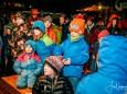 gmoa-oim-race-2019-mitterbach-gemeindealpe-3645