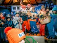 gmoa-oim-race-2019-mitterbach-gemeindealpe-3665