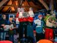 gmoa-oim-race-2019-mitterbach-gemeindealpe-3672