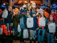 gmoa-oim-race-2019-mitterbach-gemeindealpe-3681