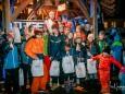 gmoa-oim-race-2019-mitterbach-gemeindealpe-3697