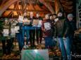 gmoa-oim-race-2019-mitterbach-gemeindealpe-3742