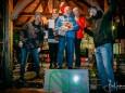 gmoa-oim-race-2019-mitterbach-gemeindealpe-3763