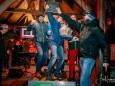 gmoa-oim-race-2019-mitterbach-gemeindealpe-3772