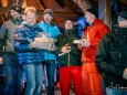 gmoa-oim-race-2019-mitterbach-gemeindealpe-3775