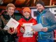 gmoa-oim-race-2019-mitterbach-gemeindealpe-3781