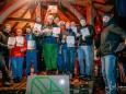 gmoa-oim-race-2019-mitterbach-gemeindealpe-3788