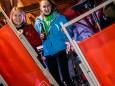 gmoa-oim-race-2019-mitterbach-gemeindealpe-3830