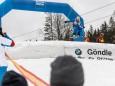 gmoa-oim-race-2020-28540