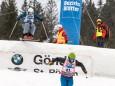 gmoa-oim-race-2020-28595