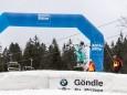 gmoa-oim-race-2020-28612