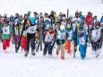gmoa-oim-race-2020_peter-hollerer-35-von-74
