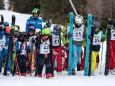 gmoa-oim-race-2020_peter-hollerer-48-von-74