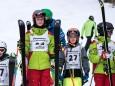gmoa-oim-race-2020_peter-hollerer-53-von-74