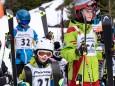 gmoa-oim-race-2020_peter-hollerer-54-von-74