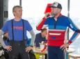 gmoa-oim-race-2018-michael-resch-rx5b0001