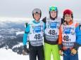 gmoa-oim-race-2018-michael-resch-rx5b0009
