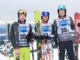 gmoa-oim-race-2018-michael-resch-rx5b0011