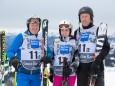 gmoa-oim-race-2018-michael-resch-rx5b0012