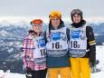 gmoa-oim-race-2018-michael-resch-rx5b0013