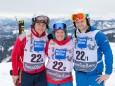 gmoa-oim-race-2018-michael-resch-rx5b0016
