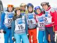 gmoa-oim-race-2018-michael-resch-rx5b0020