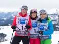 gmoa-oim-race-2018-michael-resch-rx5b0023