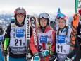 gmoa-oim-race-2018-michael-resch-rx5b0028